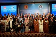 12 APA Plenary-Antalya, Turkey-2019