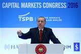 Turkey's Kurdish party boycotts parliament