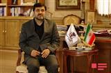 Bankers: Creation of joint Azerbaijan - Iran bank