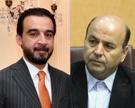 APA Secretary General Congratulates National Day of the Republic of Iraq