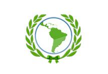 Latin American Parliament